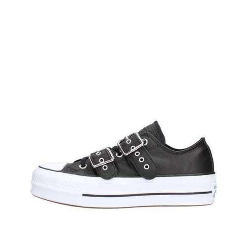562835c Ctas Avec Femmes Modèle Boucles Converse Art Chaussure Platform Lift Bt8xqBwYp