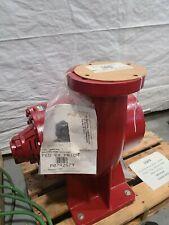 Bell And Gossett New Centrifugal Pump