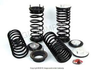 LAND-ROVER-RANGE-ROVER-1995-2002-Coil-Spring-Conversion-Kit-Shock-Absorber-Kit