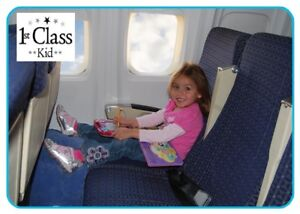 1stClassKid Travel Pillow | eBay