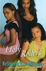 Holy Rollers by ReShonda Tate Billingsley (Paperback, 2010)