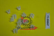 F3-22206847 TASSELLO faro fanale anteriore  PIAGGIO APE 50 TM - FL originale 187