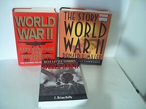 A War Story Book 2