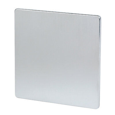 10x QUALITY T Bar Kitchen Bedroom Furniture Handle Cupboard Cabinet Door Drawer