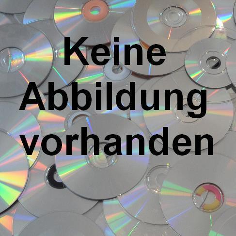 Ich hab' dich gern 1 (1992, Antenne Bayern) Joe Cocker & Jennifer Warne.. [2 CD]