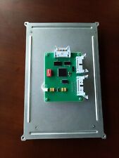 Heidelberg 94 Cp Tronic Display Compatible Lcd Panel For Cdsm102