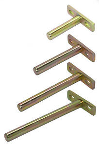 FLOATING-SHELF-BRACKETS-CONCEALED-HIDDEN-SUPPORT-SCREW-MOUNTING-PLATE-4-SIZES