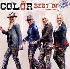 Best Of Coloer von Coloer (2010)
