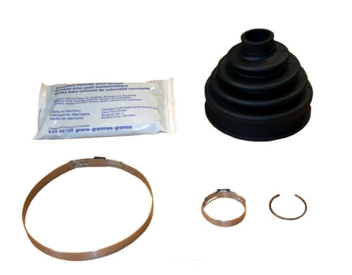 CV Joint Boot Kit CRP BKN0060R