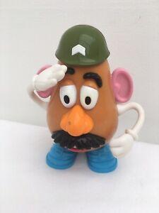 2001-Disney-Pixar-Hasbro-Toy-Story-Mr-Potato-Head-Collectible-Toy-Figure