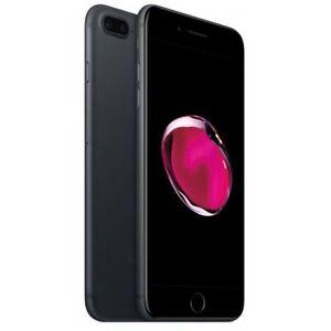 IPHONE-7-PLUS-RICONDIZIONATO-32GB-GRADO-B-NERO-OPACO-ORIGINALE-APPLE-RIGENERATO