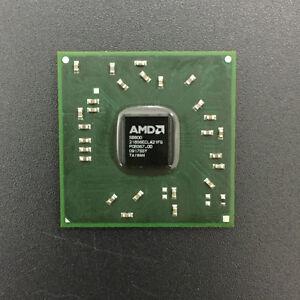 AMD SB600 SOUTHBRIDGE WINDOWS 8 DRIVERS DOWNLOAD (2019)