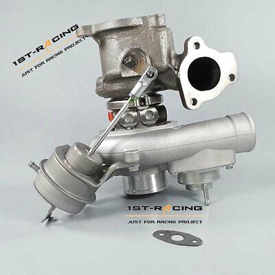 TD04L Turbocharger For 02-11Saab 9.3 Aero 2.0 B207 B207R L850 49377-06502 Turbo