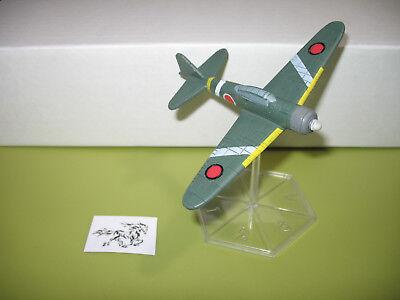 Axis /& Allies Angels 20 Hurricane Mk I Mk 1 15//31
