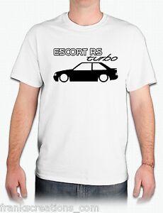 Ford-Escort-RS-Turbo-Shirt