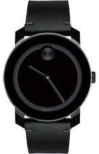 New Movado Bold Men's Watch 3600306