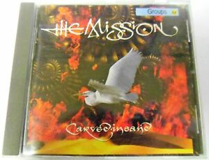 THE-MISSION-carved-in-sand-CD-album-goth-rock-842-251-2-mercury-1990