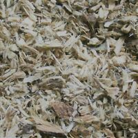 Marshmallow Root Bulk Herbs 4 Oz.