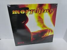 Yes [LP] by Morphine (Vinyl, Jul-2009, Rhino Records USA)