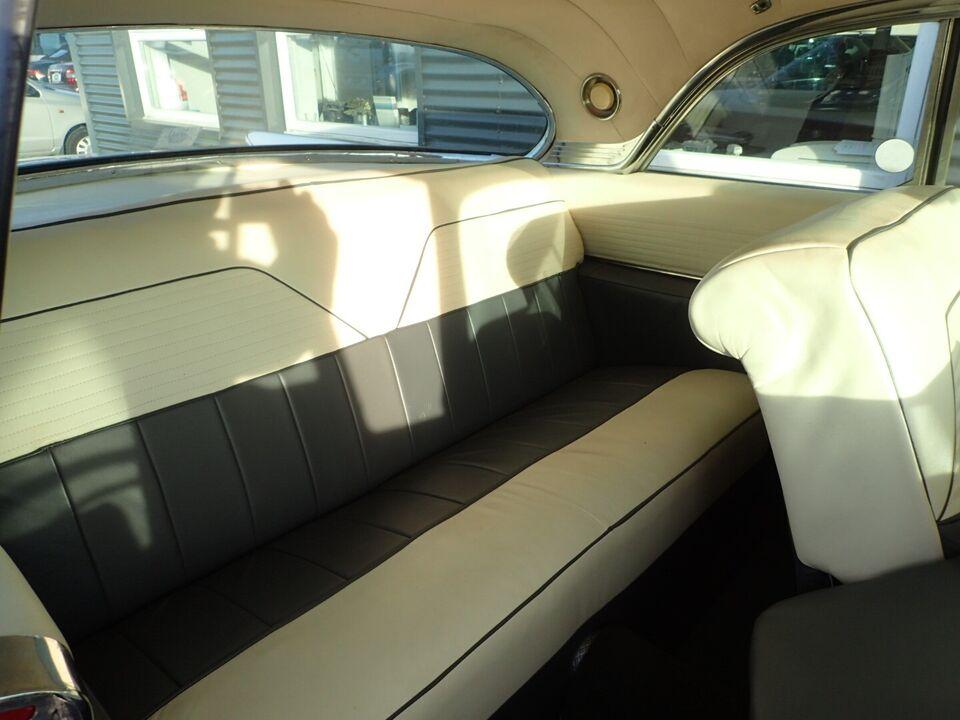 Chrysler New Yorker 5,8 St. Regis Hemi Hardtop Coupe Benzin