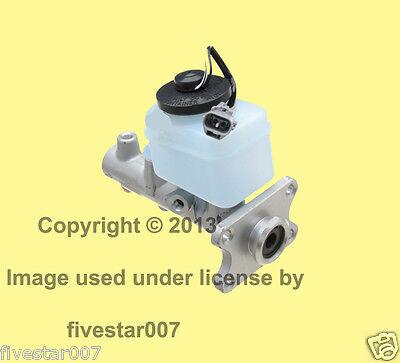 Oil Pump AISIN 90-92 Toyota Land Cruiser FJ80