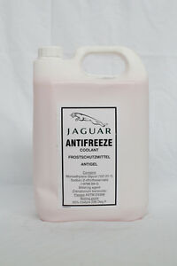JAGUAR-ANTIFREEZE-COOLANT-5L-JLM20972-3