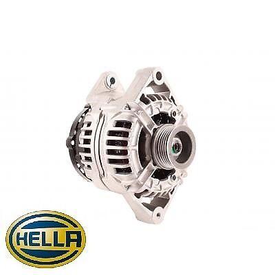 Generator HELLA 8EL 012 427-541