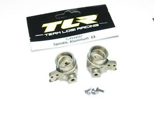 L8-0817-team-losi-tlr-8ight-x-buggy-new-aluminum-spindle-knuckles