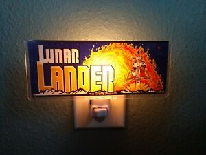 LUNAR-LANDER-Arcade-Marquee-Night-Light