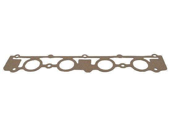 Ellbogen Dichtung für Mercruiser Ro:27-39915 4 Zylinder 153 Cid 120 HP