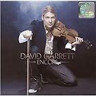 David Garrett - Encore (2009)