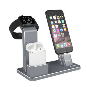 Iphone S Charging Docking Station