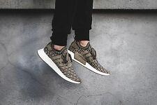 a920386274c16 item 5 Adidas NMD R2 PK size 12.5. Trace Cargo Black. BA7198. Primeknit.  ultra boost -Adidas NMD R2 PK size 12.5. Trace Cargo Black. BA7198.