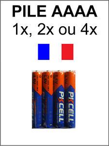 PILE-AAAA-LR61-AM6-1-5V-ALKALINE-ENVOI-RAPIDE