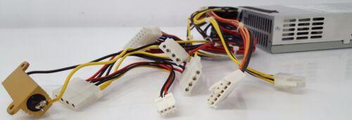3Y Power Technology YM-6151A 150W Power supply 100-240V-50//60Hz 4A Max Rev A