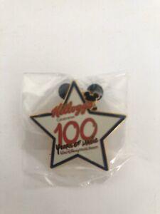 Disney-Pin-Trading-Kelloggs-100-Years-of-Magic-Star-Mickey-Hat-Promotion-Pin-veg