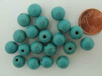 6mm 15/'/' Perle Ronde en Vrac Motif Tigre Jaspe pour Bijoux DIY Jaune Brun