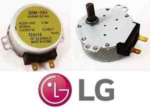 LG-6549W1S018A-SSM-23H-Moteur-four-micro-onde-plateau-tournant-BOSCH-SIEMENS