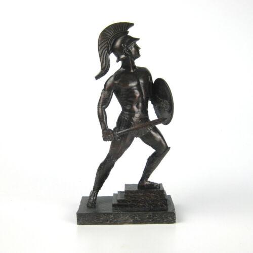"Collectible 6/"" Tommy Trojan University of Southern California USC Trojan Mascot"