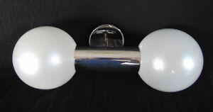 Moderne Lampen 8 : Design vintage wall scope motoko ishii for staff leuchten u su