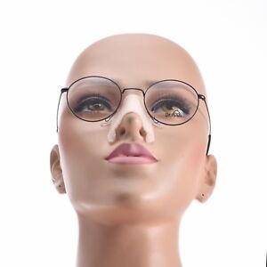 Post-Surgical-Glasses-after-Rhinoplasty-Nose-Job-Broken-nose-Nasal-fracture
