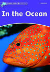 Dolphin Readers Level 4: In the Ocean by Richard Northcott (Paperback, 2005)