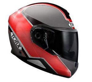 Helmet-Integral-Torx-NEIL2-Trip-Red-XS-lt-XXL