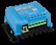 Victron-Smart-Solar-MPPT-100-20-Controleur-de-Charge-Solaire-SCC110020060R miniature 4