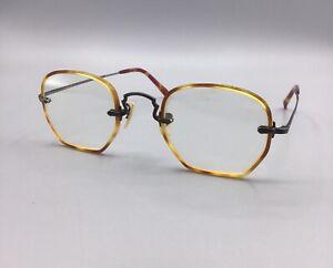 Oliver-Peoples-OP-19AP-Vintage-Occhiale-Eyewear-Brillen-Lunettes-90s