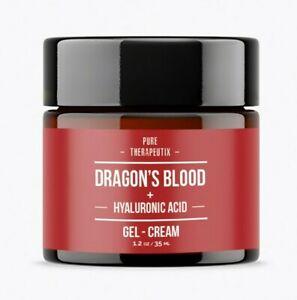HYALURONIC-ACID-DRAGONS-BLOOD-Gel-Cream-Collagen-Anti-Aging-Wrinkle-Serum