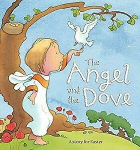 Angel-and-the-Dove-A-Story-for-Easter-by-Piper-Sophie