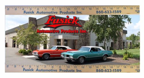 1957-1958 Oldsmobile 88 98 Fiesta Starfire Thermostat Housing 2 Barrel /& J-2 Car