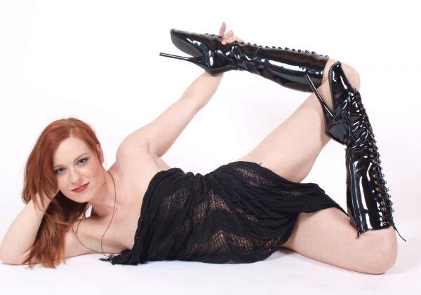 Ballet botas botines negro botas de mujer tacones botas zapatos tacones mujer caliente 9c93f2
