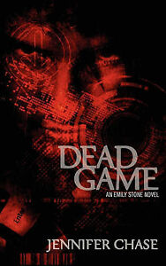 Dead-Game-An-Emily-Stone-Novel-Brand-New-Free-P-amp-P-in-the-UK